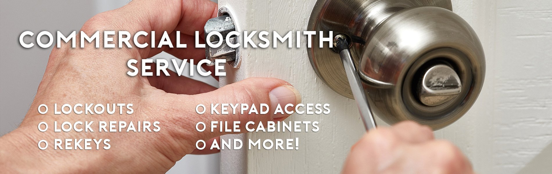 City Locksmith Shop Harrisburg, NC 704-323-7425